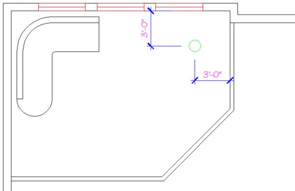Dessiner Une Plante Avec Spline Autocad 2d Et 3d