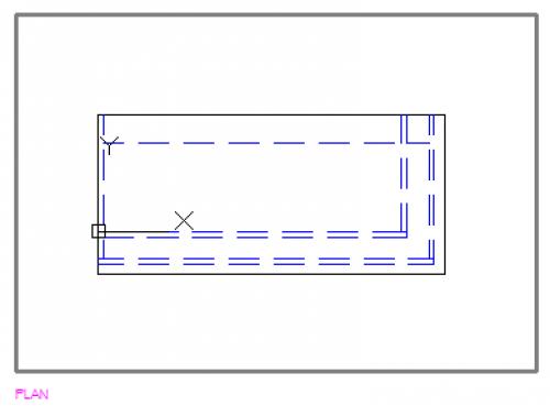 G n rer des projections orthogonales partir de solides for Fenetre flottante